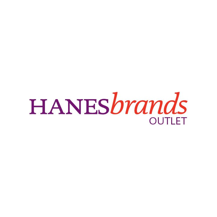 Hanes Brand Outlet